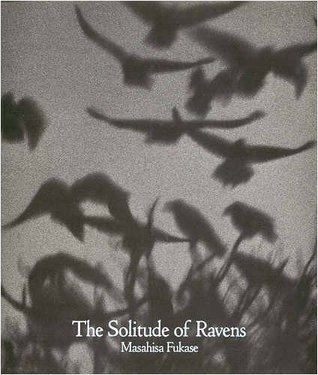 The Solitude of Ravens