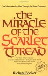 Miracle of Scarlet Thread