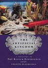 Artificial Kingdom, The: A Treasury of the Kitsch Experience