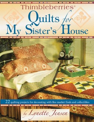 guide thimbleberries weekend quilters for