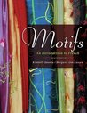 Motifs: An Introduction to French, 4th Edition (Book & 2 CD-ROMs)