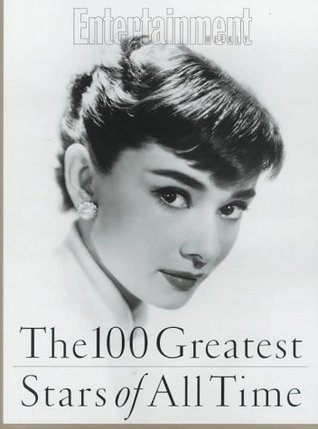 The 100 Greatest Stars of All Time