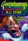 Slappy's Nightmare (Goosebumps Series 2000, #23)