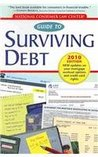 Guide to Surviving Debt 2010