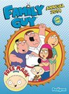 Family Guy Annual 2014