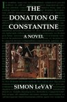 The Donation of Constantine