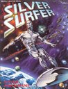 Silver Surfer: Judgment Day