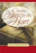 Christmas Stories for the Heart by Alice Gray