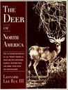 The Deer of North America