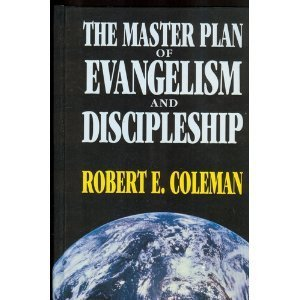 evangelism and discipleship The key to the church's mission is discipleship, not evangelism by jeremy bouma | jun 21, 2012 | church culture i liked this section because i thought i made an interesting distinction if i do say so myself between evangelism and discipleship by equating the two to colonialism and.