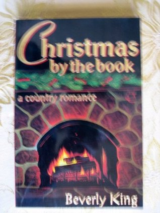 Christmas by the Book: A Novel