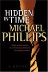 Hidden in Time (Livingstone Chronicles, #2)