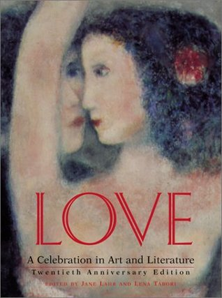 Love by Jane Lahr