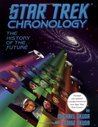 The Star Trek Chronology: A History of the Future