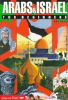 Arabs & Israel for Beginners (Writers and Readers Series)