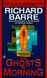 The Ghosts of Morning (Wil Hardesty, #3)
