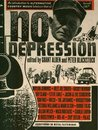 No Depression by Grant Alden