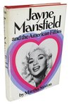 Jayne Mansfield and the American fifties