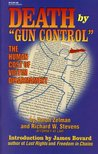 """Death by """"Gun Control"""": The Human Cost of Victim Disarmament"""