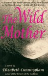 The Wild Mother