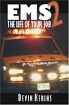 EMS2: The Life of Your Job