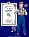 Mollys Craft Book