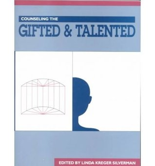 Download Counseling the Gifted and Talented by Linda Kreger Silverman PDF