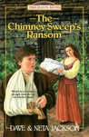 The Chimney Sweep's Ransom