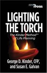 Lighting the Torch: The Kinder Method of Life Planning