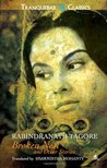 Broken Nest and Other Stories by Rabindranath Tagore