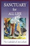 Sanctuary for All Life