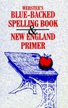 Webster's Blue-Backed Speller and New England Primer
