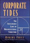 Corporate Tides