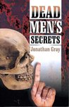 Dead Men's Secrets: Tantalising Hints of a Lost Super Race