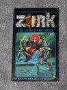 The Forces of Krill (Zork, #1)