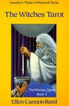 Witches Tarot (Llewellyn's Modern Witchcraft Series)