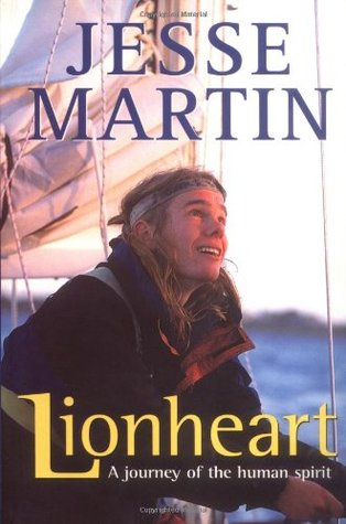 Free download Lionheart: A Journey of the Human Spirit PDF