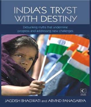 tryst with destiny 'tryst with destiny,' is a speech that was delivered by jawaharlal nehru, india's first prime minister, at the parliament house in new delhi on august 15 th 1947, the day of india's.