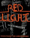 Red Light: Inside the Sex Industry