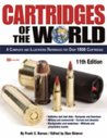 Cartridges of the World: 11th Edition