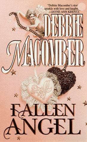 Fallen Angel by Debbie Macomber
