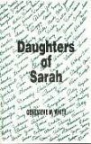 Daughters of Sarah by Genevieve White