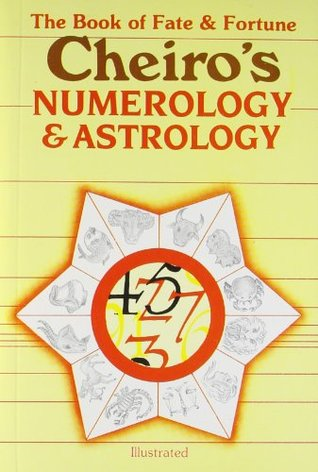Numerology book reviews