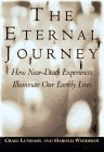 The Eternal Journey: How Near-Death Experiences Illuminate Our Earthly Lives