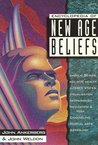 Encyclopedia of New Age Beliefs (In Defense of the Faith)