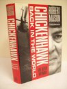 Chickenhawk Back in the World: 2life After Vietnam