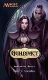 Guildpact (Magic: The Gathering: Ravnica Cycle, #2)