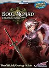 Soul Nomad: The Official Strategy Guide