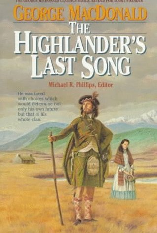 music at highlander essay Other essays illuminated important individuals connected to the podhale  dance, folk culture, highlander, highlander culture, music, poland, tadeusz gromada, tatra.
