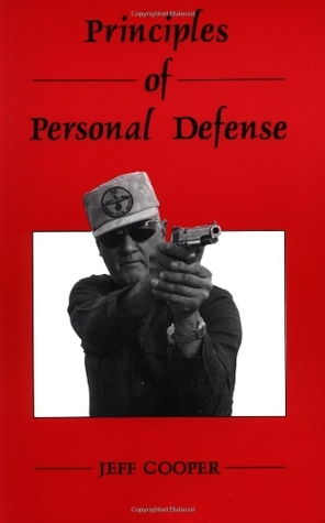 financial self defense revised edition book on asset protection